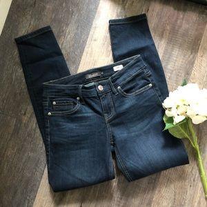Level 99 | Liza Skinny Jeans